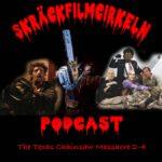 Episode 35 – Videovåldsdebatten
