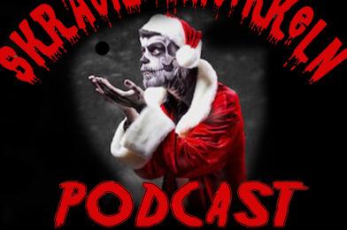 Episode 62 – Julklappsbyte 2020